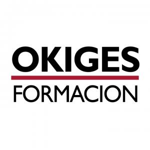 OkigesFormacion Logo