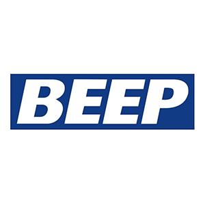 Beep Computer Store