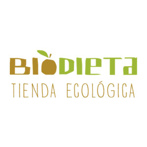 BioDieta Eco-shop Logo