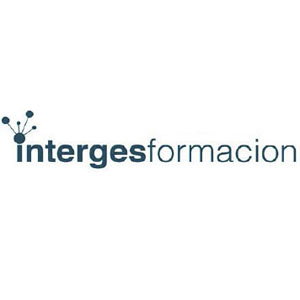 Interges Educational Logo
