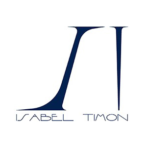 Isabel Timon Shoe-shop Logo