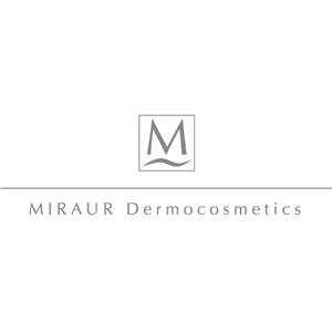 Miraur Dermocosmetics Logo