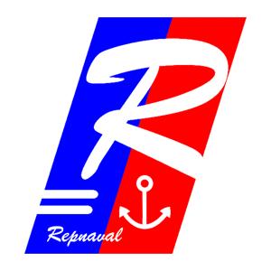 RepNaval