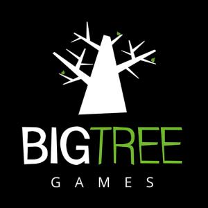 bigtree-games-logo