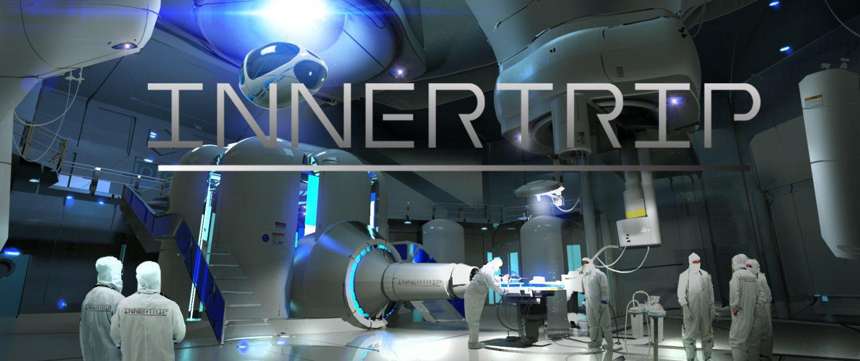 Innertrip