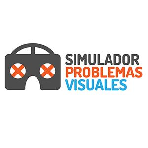 okinaki_simulador_problemas_visuales