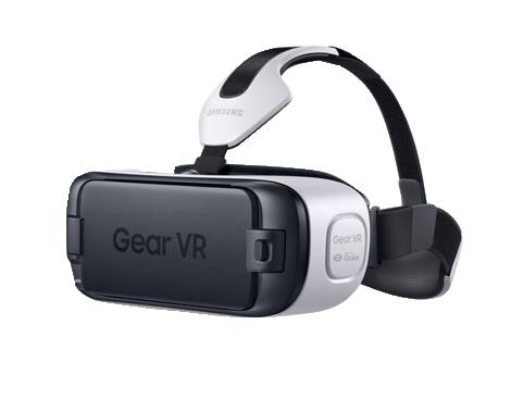 Samsung_Gear_VR_V1