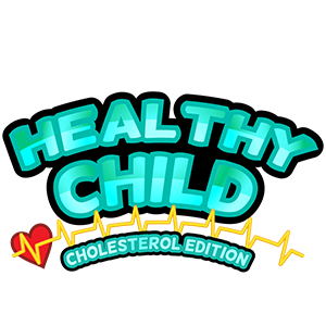 okinaki_healthy_child